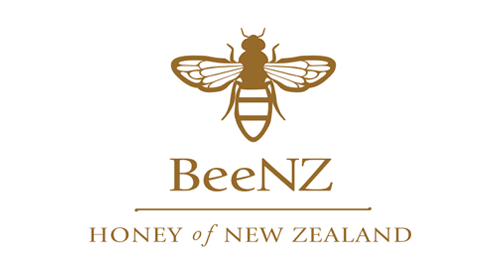 Beenz