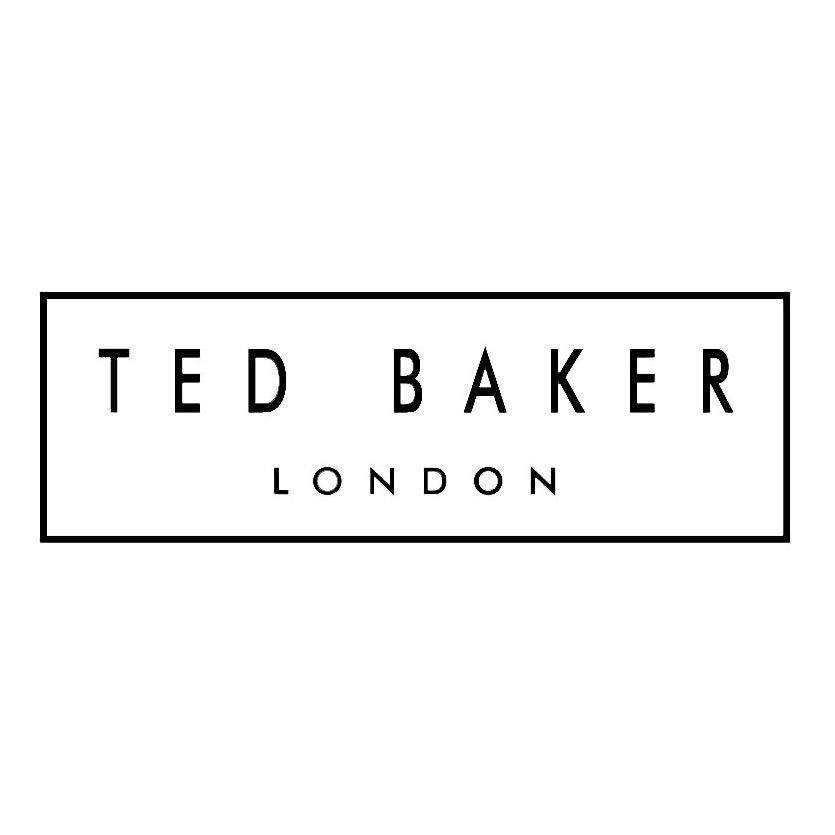 تيد بيكر
