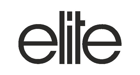 ايليت