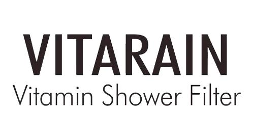 Vitarain