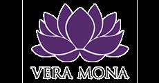 فير مونا