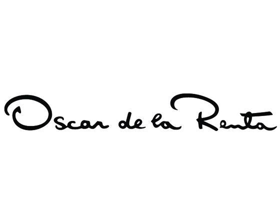اوسكار دي لارنتا