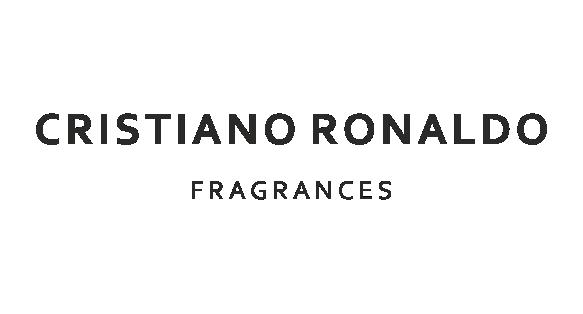 كريستيانو رونالدو