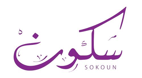 Sokoun