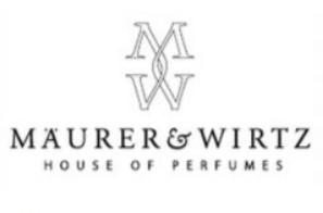 ماورر & ويرتز كولونيا