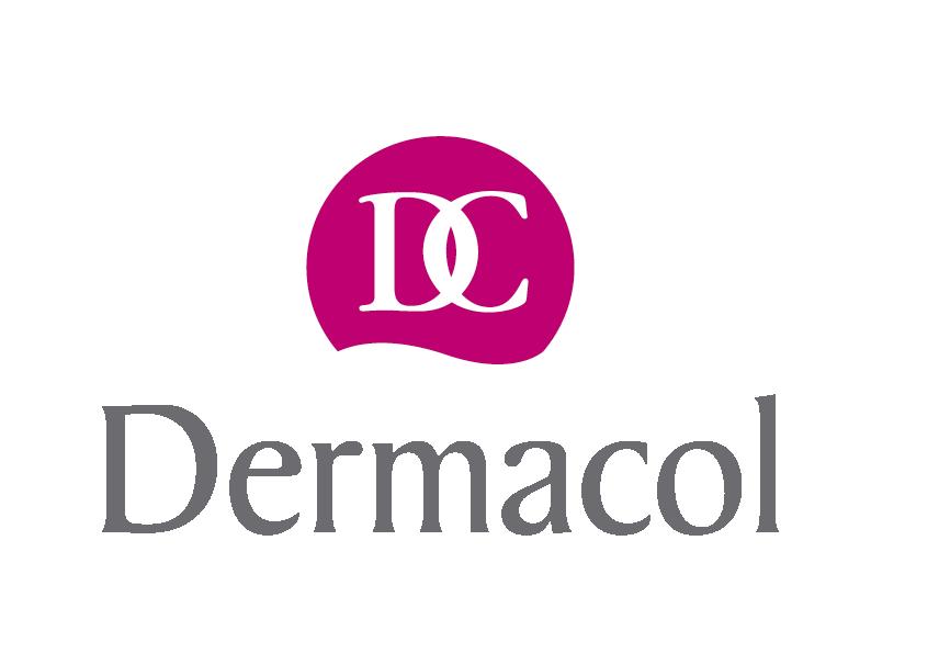 ديرماكول