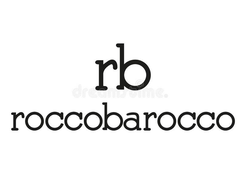 روكوباروكو