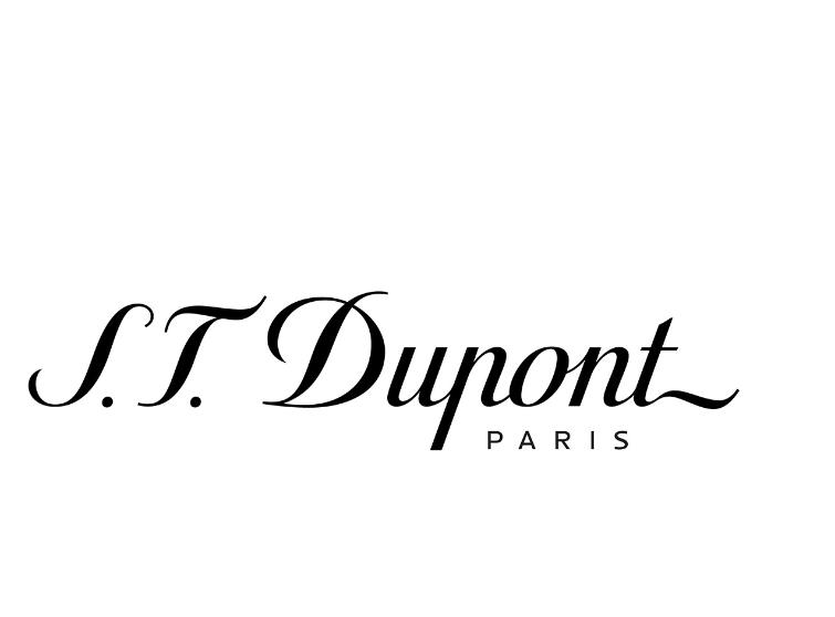 اس تي ديبونت - ديبون