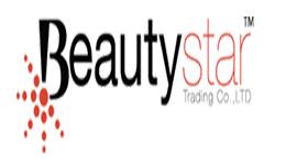 Global Beauty Star