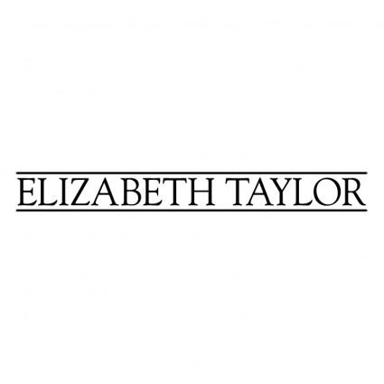 اليزابيث تايلور