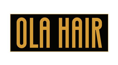 Ola Hair
