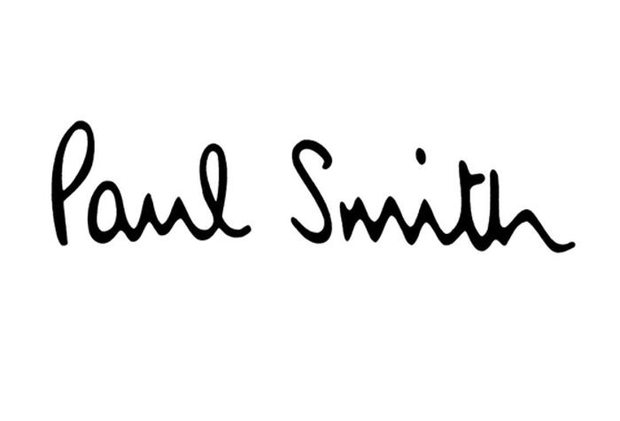 بول سميث