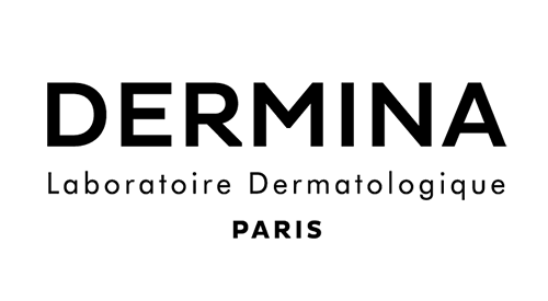 Dermina