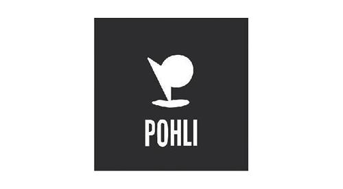 POHLI