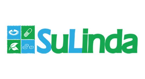 SuLinda