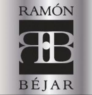 رامون بيجار