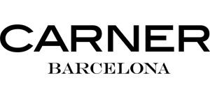 كارنر برشلونة