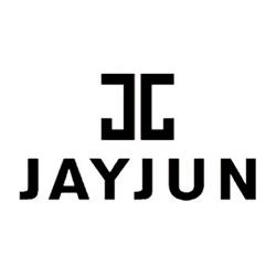 جاي جون - جايجون