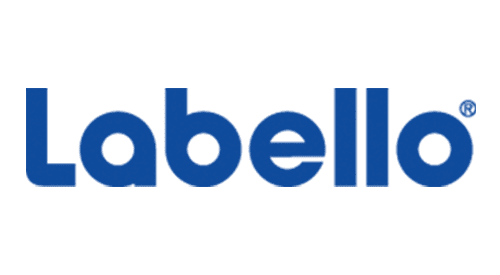 Labello