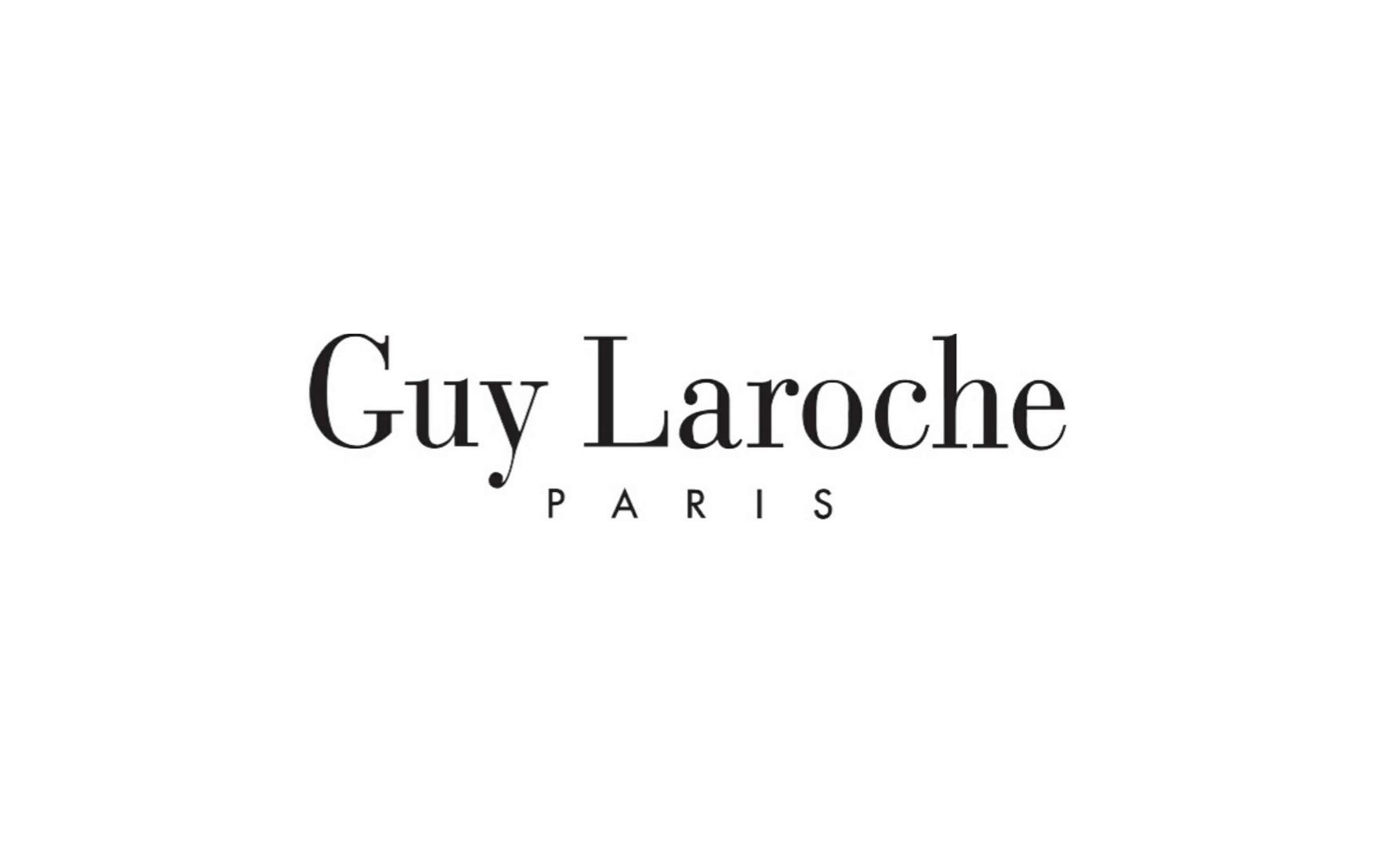 غاي لاروش