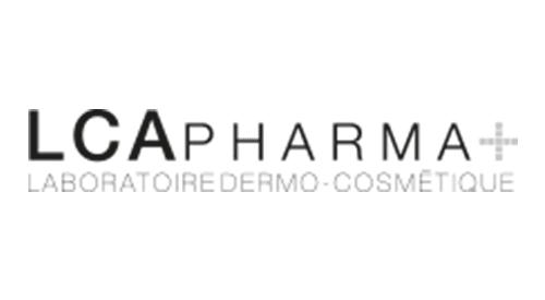 LCA Pharma