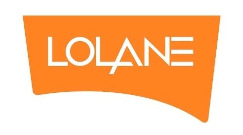 Lolane