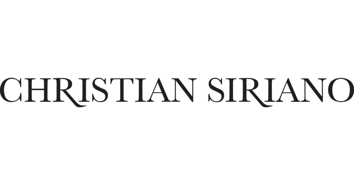 كريستيان سيريانو