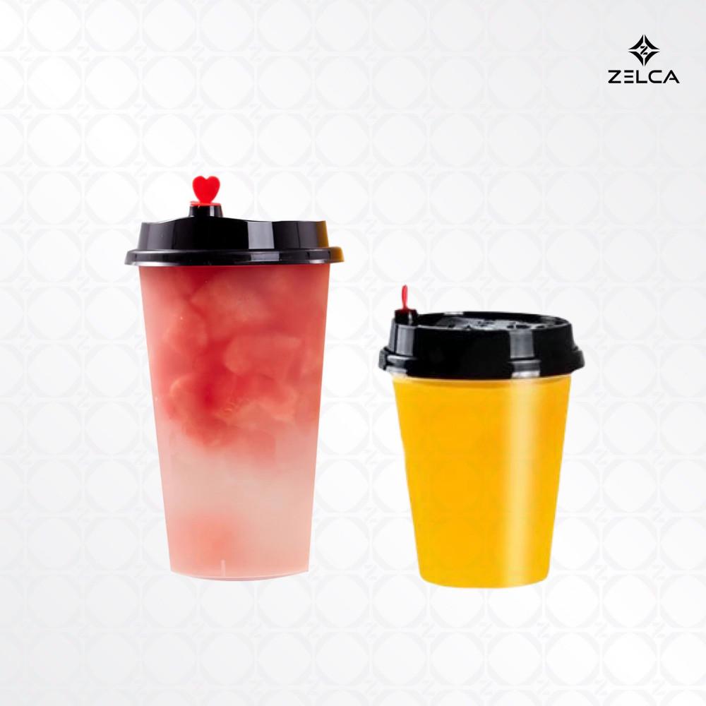 اكواب عصير اكواب بلاستيك juice cup