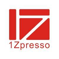 ماركة ونزبريسو 1Zpresso