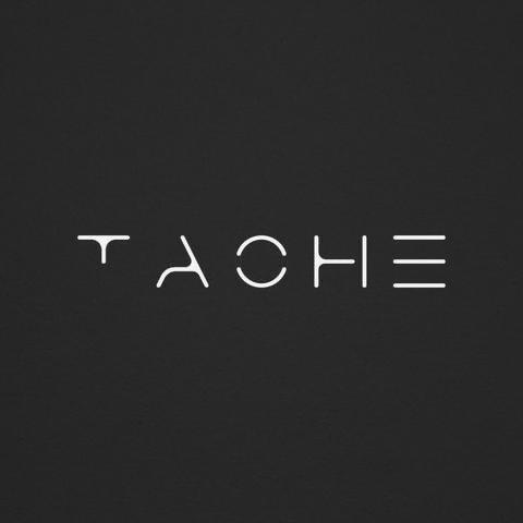 ماركة تاش Tache