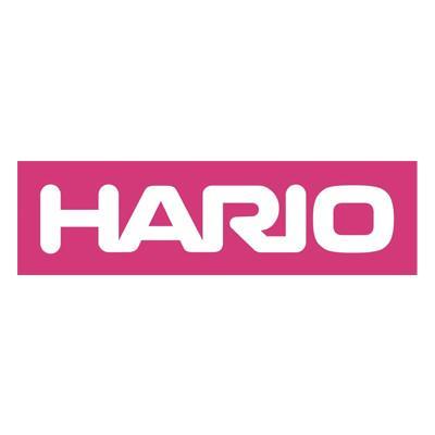 ماركة هاريو Hario