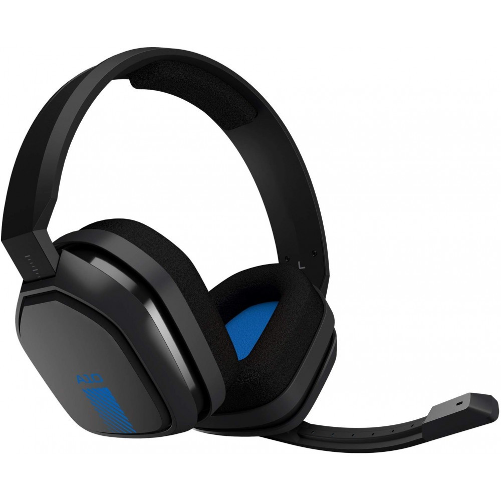 Astro Gaming A10 Blue