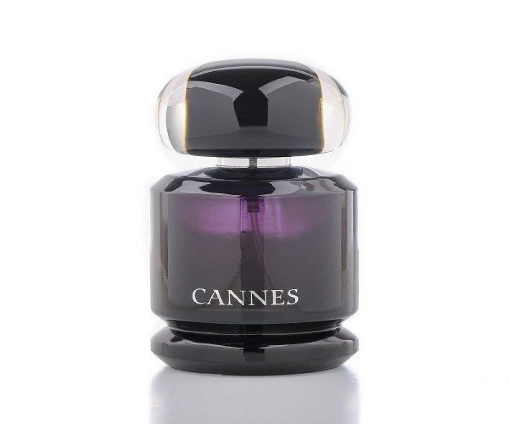 عطر كانس - Cannes