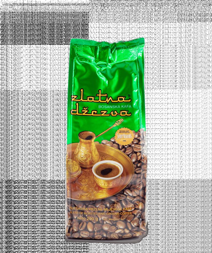 بياك-الركوة-الذهبية-قهوة-بوسنية-حمصه-داكنه-قهوة-تركية
