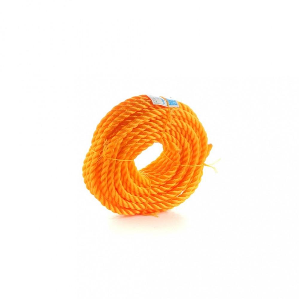 حبل 9 ملى 20 ياردة