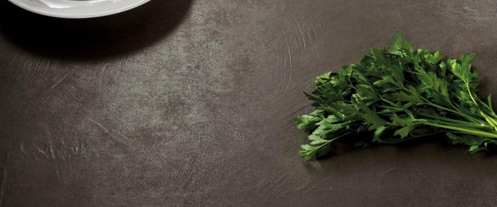 بورسلان بديل الرخام اسطح مطابخ