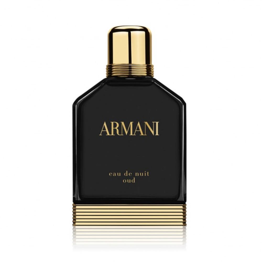 ارماني او دي نوي عود Armani