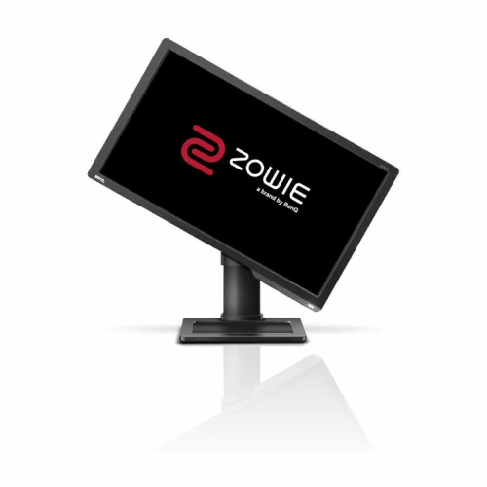 BenQ ZOWIE 24 Inch Gaming Monitor