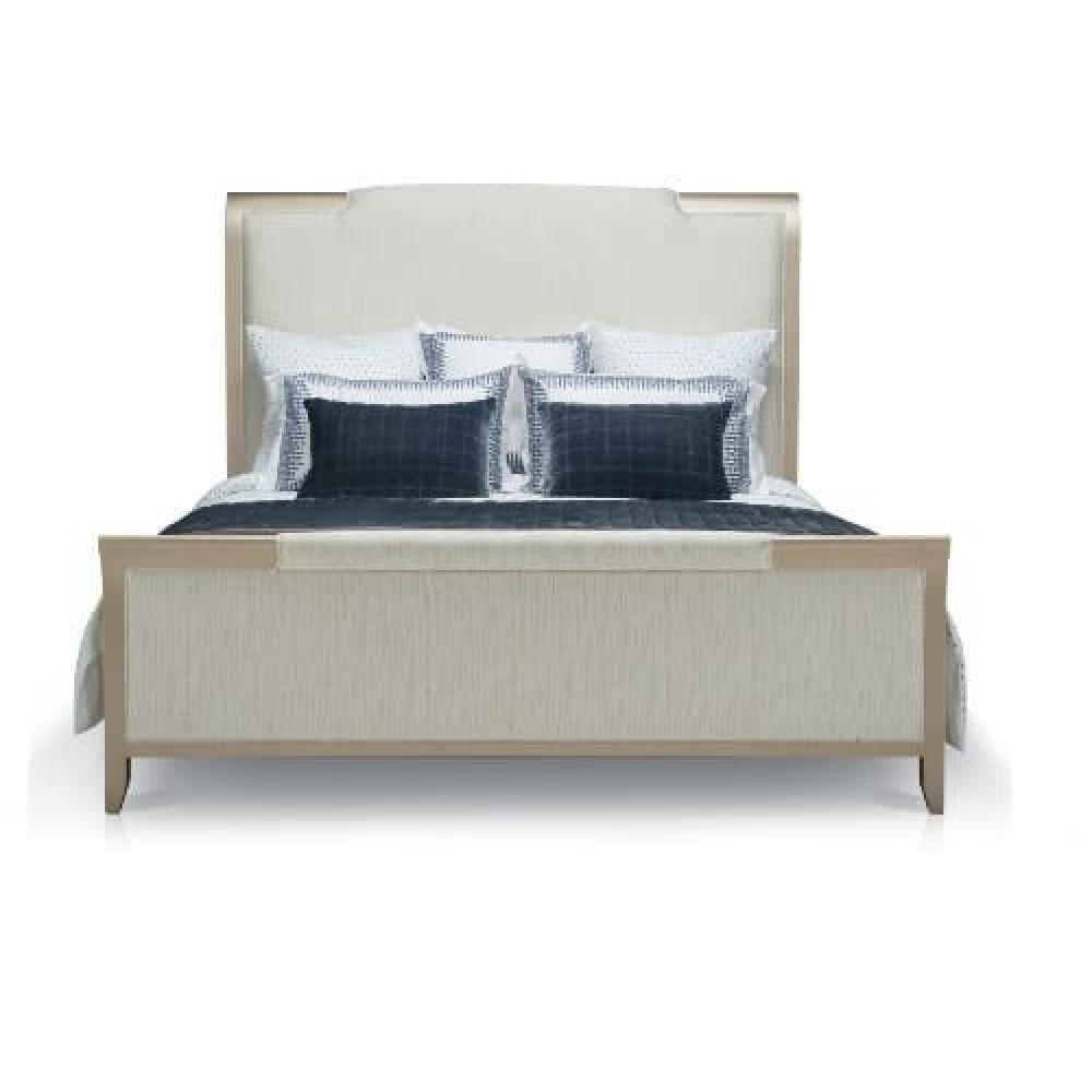غرف نوم مودرن للبيع - مخازن الأثاث
