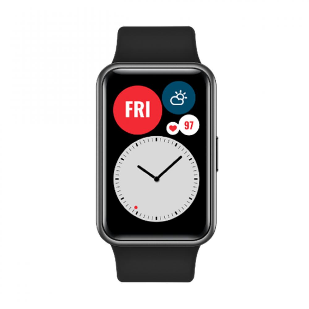 هواوي واتش فيت Huawei Watch Fit