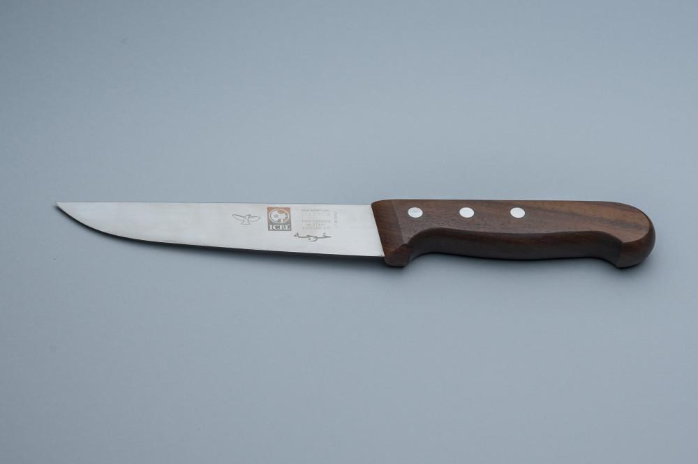 سكين جزار مقاس 16