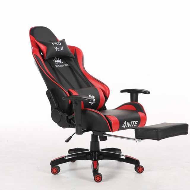 كرسي قيمنق , كرسي العاب , كراسي العاب , كراسي قيمنق