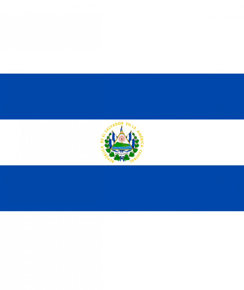 بياك-بيكولو-السلفادور-مامبو-5-قهوة-مختصة