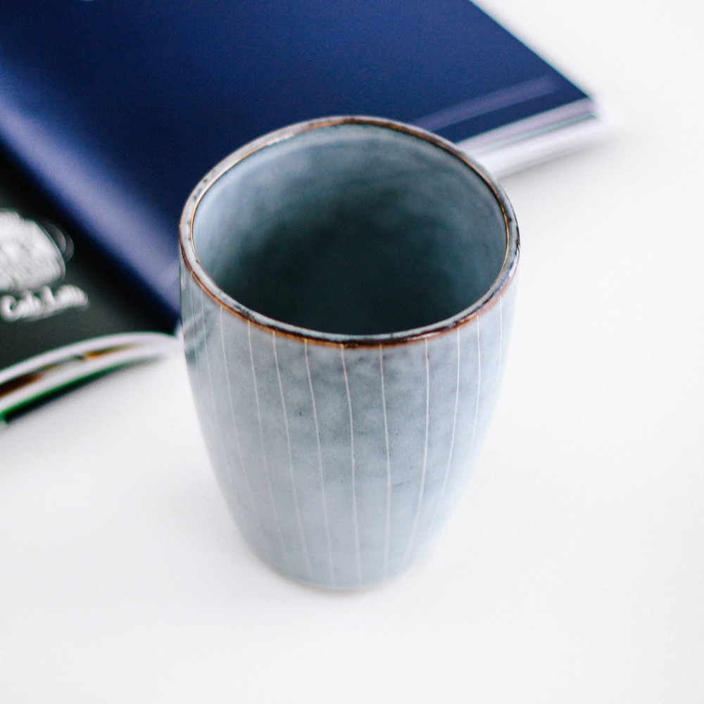 القهوة المختصة أكواب القهوة اكواب سيراميكية أكواب القهوة