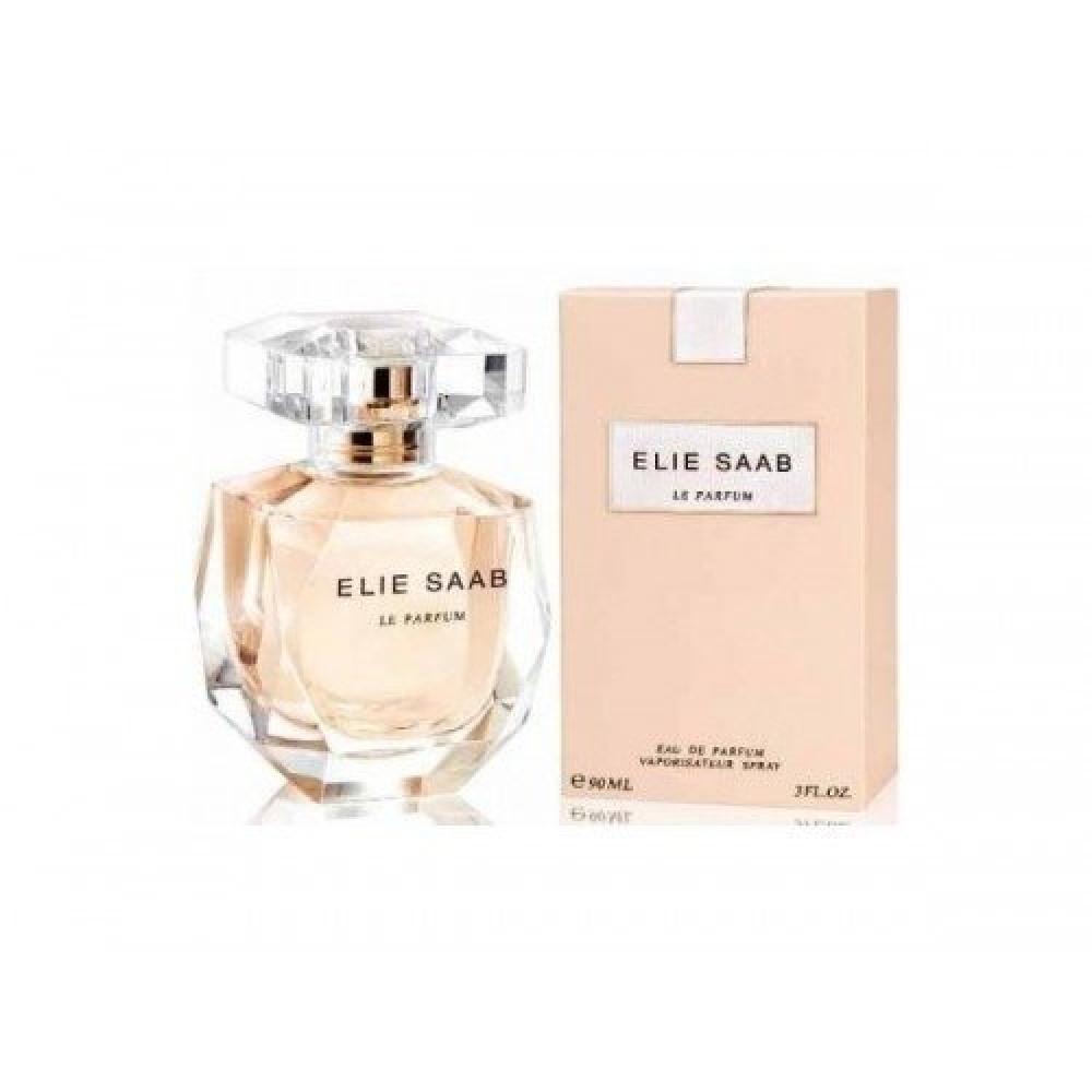 Elie Saab Elie Saab Le Parfum 50ml خبير العطور
