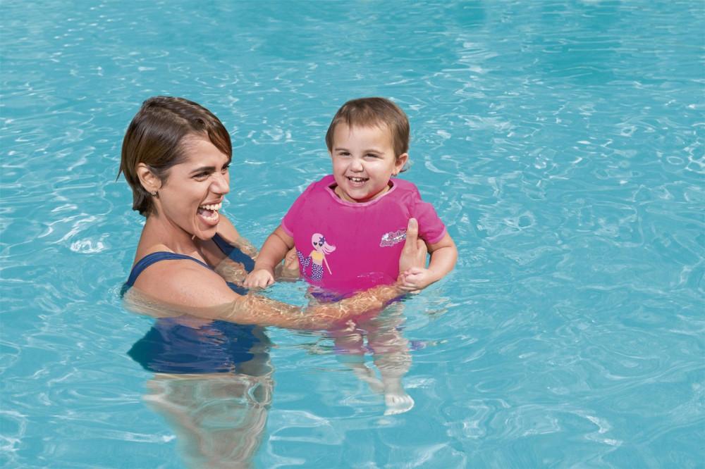 مايوه سباحة بناتي