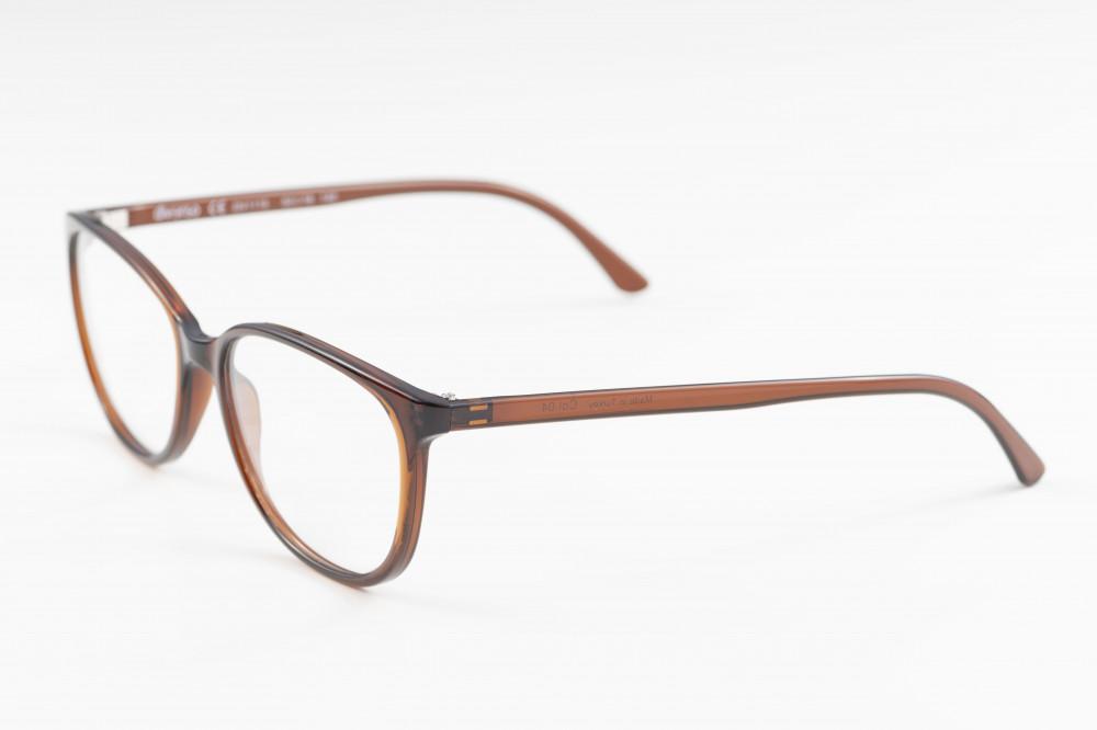 نظارة طبية ماركة ديفيرسو موديل DV1115-04