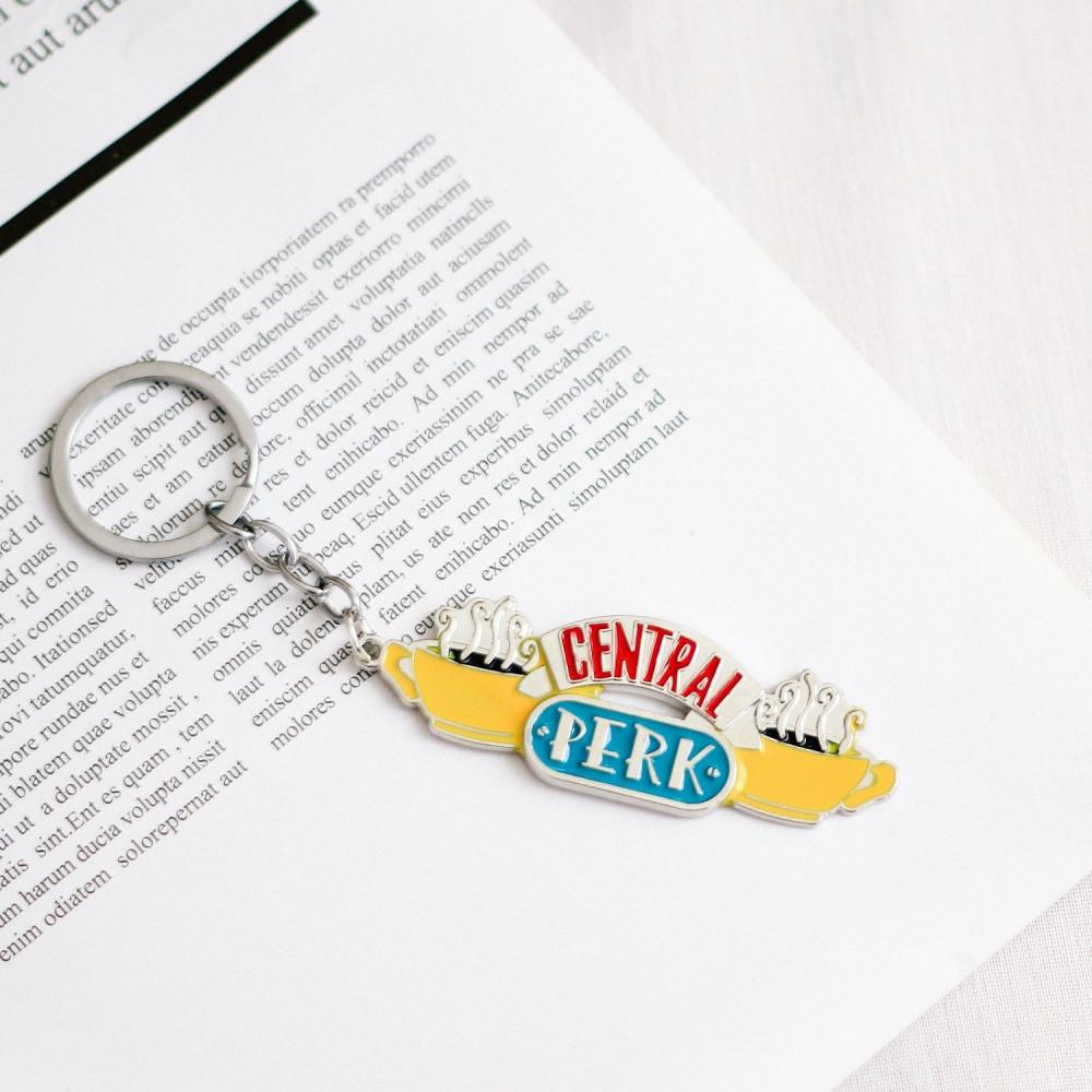 هدية رجالية هدايا نسائية ميداليات مسلسل فريندز هدية تخرج متجر هدايا