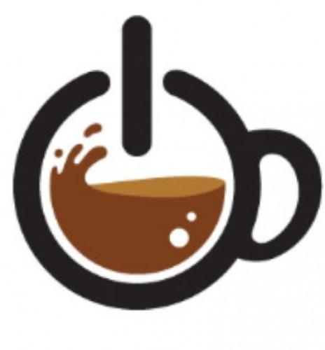 Coffeepower