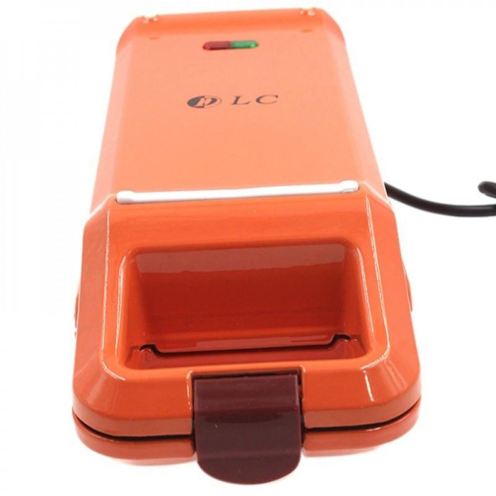 آلة الشوروز - الة الشوروز بف باستري و صانعة بلح الشام DLC-38239
